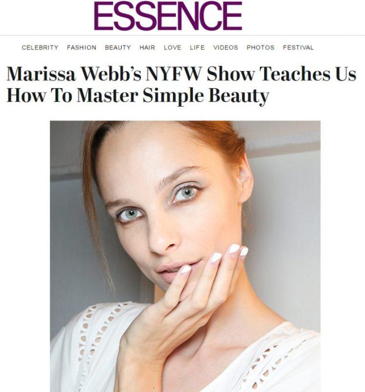 zoya_nailpolish_essence_marissawebbss17-768x823