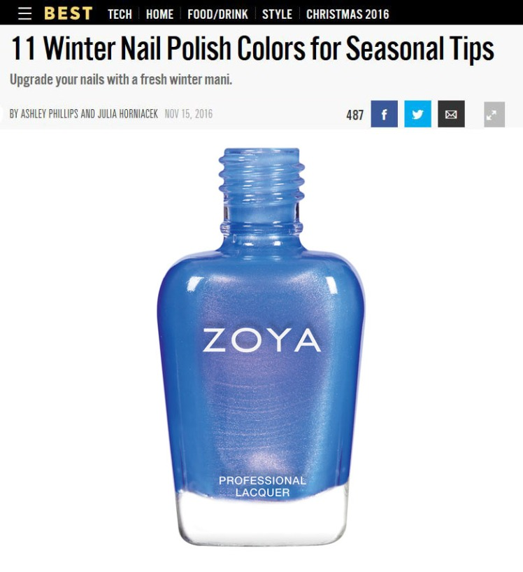 zoya_Nailpolish_best_saint.jpg