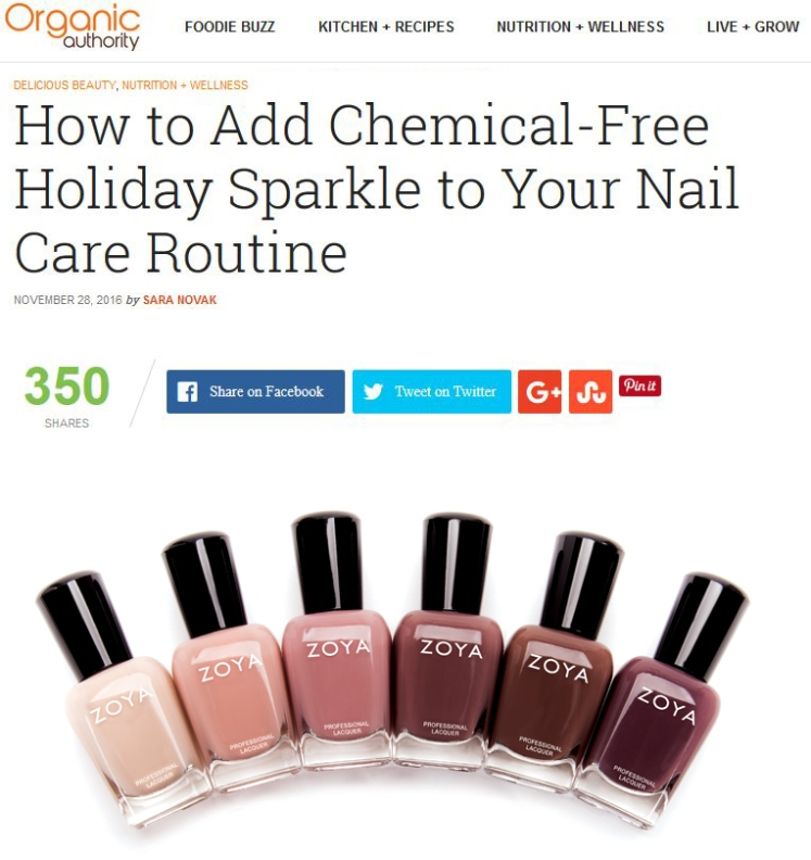 zoya_nailpolish_organizauthority.jpg