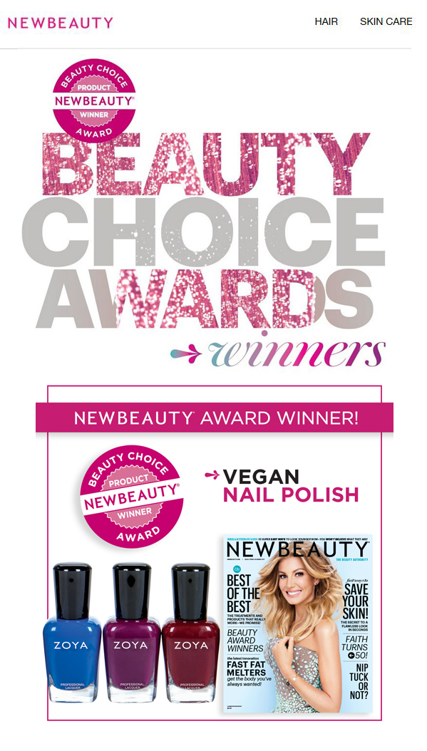 zoya_nailpolish_newbeauty_award