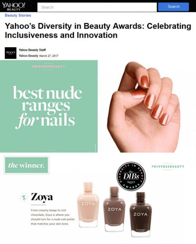 zoya_nailpolish_yahoobeauty_award-768x956